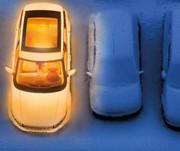 webasto-car.jpg