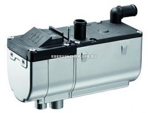 Hydronic D5W S дизель (24 В)