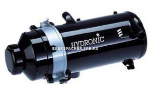 Hydronic D35 L2 дизель (24 В)